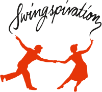 The dance school for Swing & Blues in Berlin