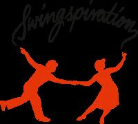 Deine Tanzschule für Swing & Blues in Berlin